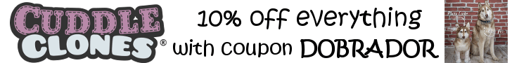 hufky coupon