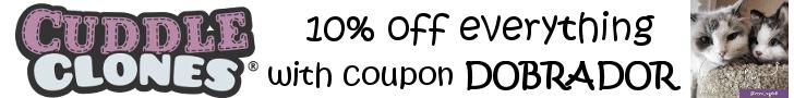 kitty coupon