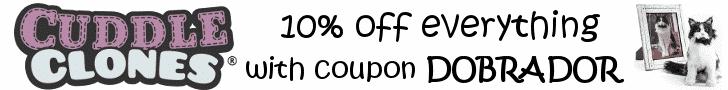 kitty frame coupon